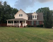 8701 Granny Smith Ct, Louisville image