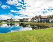 4940 Deerfield Way Unit 102, Naples image