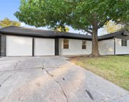 3304 Covert Avenue, Fort Worth image