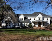 114 Winsome Lane, Chapel Hill image
