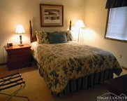 289 Evergreen Drive Unit Holly 5, Blowing Rock image