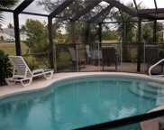 1317 NW 16th TER, Cape Coral image
