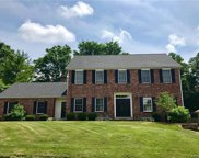 14272 Cedar Springs, Town and Country image