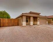 16 W Thurman Drive, Phoenix image