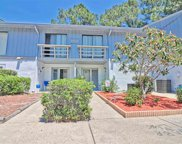 1857 Crooked Pine Drive Unit B5, Surfside Beach image