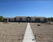 7142 Mountain View Rd, Mohave Valley image
