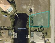 1520 NW 38th PL, Cape Coral image