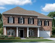 1500  Afton Way Unit #163, Fort Mill image