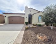 1771 E Atole Place, Queen Creek image