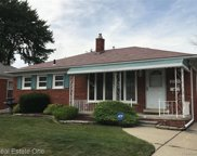 22019 Trombly St, Saint Clair Shores image