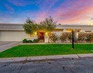 2554 E Georgia Avenue, Phoenix image