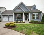 306 Fanchers Ct, Franklin image
