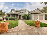 3847 MEADOW VIEW  DR, Eugene image