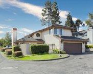 1490     Descanso Street   13, San Luis Obispo image