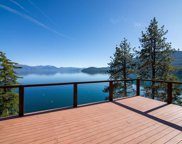 8325 Meeks Bay Avenue, Rubicon Bay image