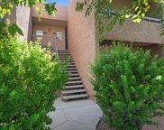 2625 E Indian School Road Unit #201, Phoenix image
