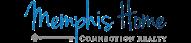 Memphis Real Estate | Memphis Homes for Sale