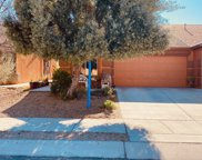 6038 S Avenida Las Monjas, Tucson image