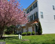 6139 White Marble Ct  Court, Clarksville image