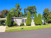 1661-417 Old Country Road Unit #417, Riverhead image