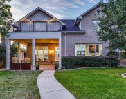3603 S Versailles Avenue, Dallas image