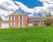 35955 OLD HOMESTEAD, Farmington Hills image
