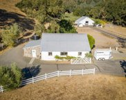 4320 Chiles Pope Valley Road, St. Helena image