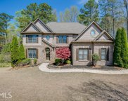 2664 Black Fox Way, Buford image