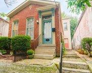 1511 E Breckinridge St, Louisville image