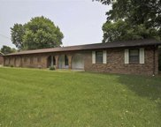 918 West Cape Rock  Drive, Cape Girardeau image
