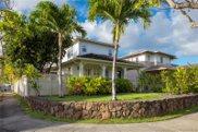 520 Lunalilo Home Road Unit 246, Honolulu image