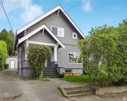 6742 3rd Ave NW, Seattle image