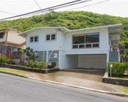 5889 Haleola Street, Honolulu image