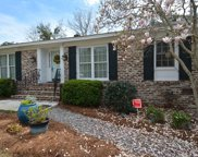 433 Hobcaw Drive, Mount Pleasant image
