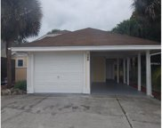755 Summerland Drive, Winter Springs image