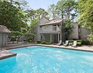 22 Wood Ibis Road, Hilton Head Island image