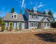 3860  Lakeview Drive, Placerville image
