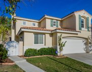 1525 Marble Canyon Way, Chula Vista image