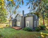 235 Spruce Creek Rd, Longview image