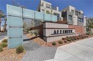 11251 Hidden Peak Avenue Unit 204, Las Vegas image