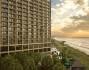 4800 S Ocean Blvd. Unit 920, North Myrtle Beach image