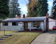 8851 28th Ave SW, Seattle image
