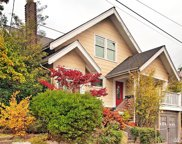 312 N 63rd St, Seattle image
