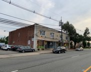 429 Piaget Ave., Clifton City image