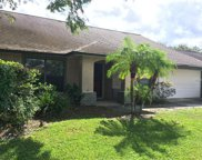 3919 Biscayne Drive, Winter Springs image