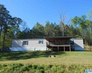 12599 Jerry Dr, Mccalla image