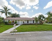9084 NW 23rd Pl, Coral Springs image