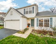 2224 West Waterford Court, Round Lake image
