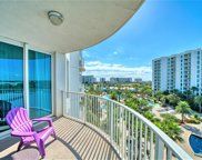 4203 Indian Bayou Trail Unit #UNIT 1603, Destin image