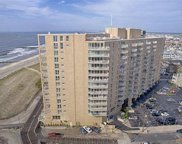 322 Boardwalk Unit #1400, Ocean City image